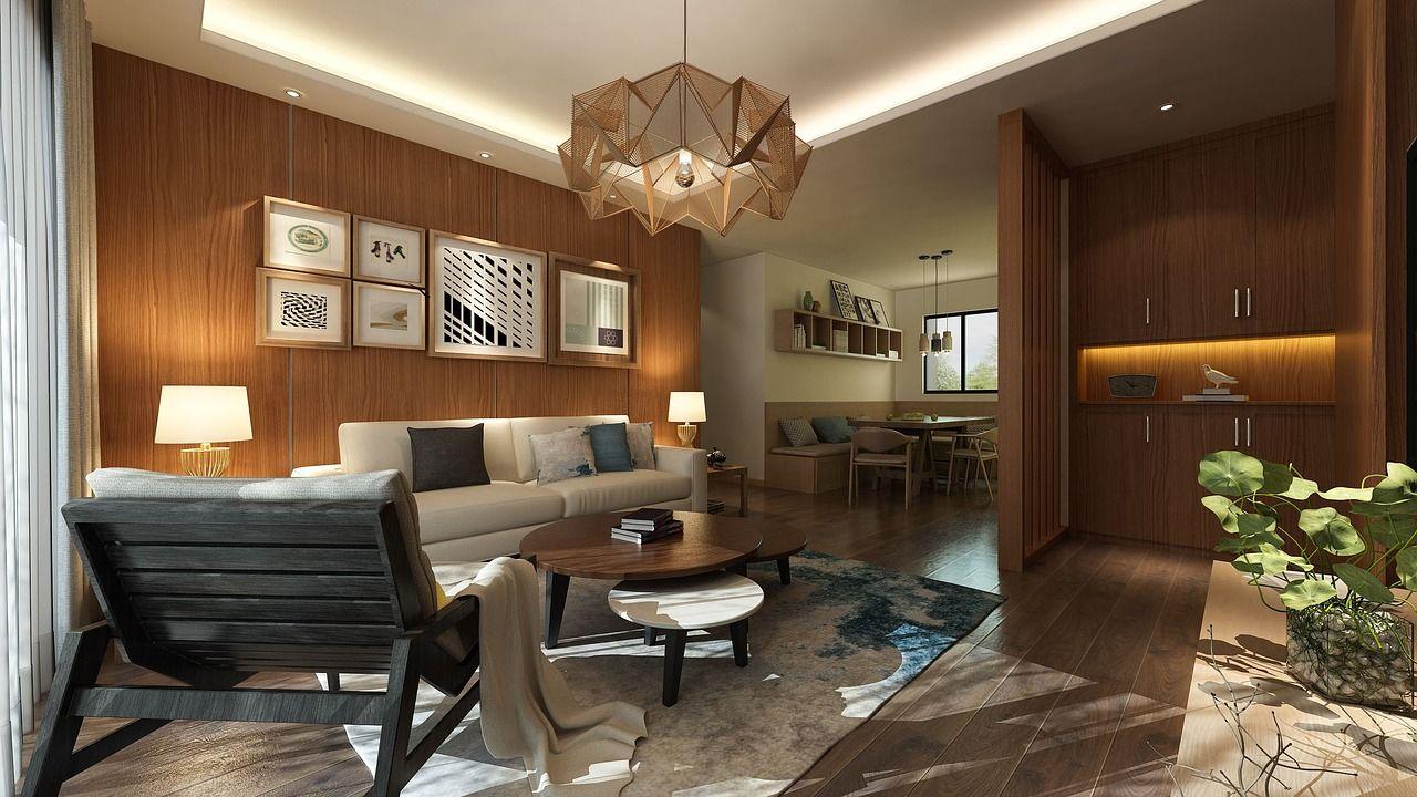 Infrarood panelen geschikt als aanvulling in huis?