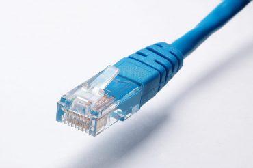 Telfort internet voor de thuiswerkende zakenvrouw