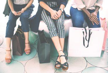 Laptoptassen shoppen: wat zijn de punten waarop je moet letten?