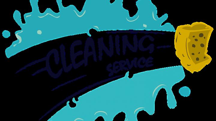 Een schoonmaakbedrijf inhuren kan een uitkomst zijn