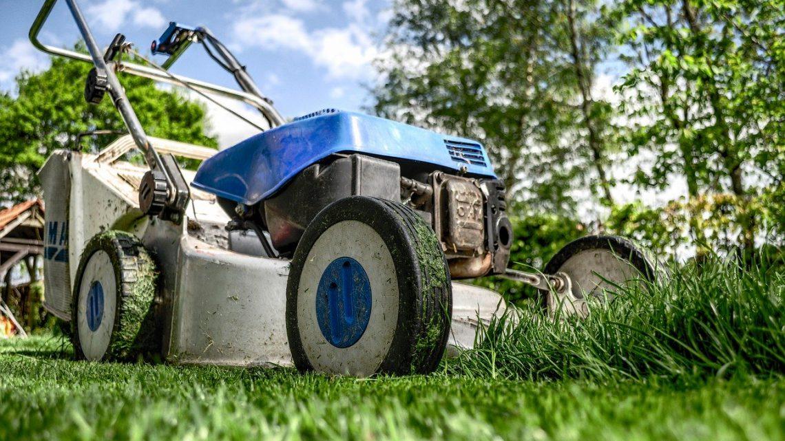6 tips om je tuin op te knappen